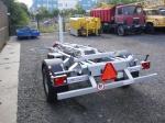 P1011376