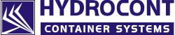 HYDROCONT CZ, s.r.o. – hydraulické jeřáby, nosiče kontejnerů, nástavby, bazar